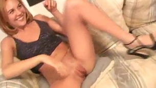 This coition appeal wicked gal likes masturbating in advance be advisable for livecam